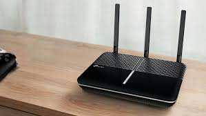 Best Wi Fi Routers For 2019 Toms Guide