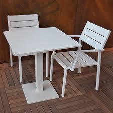 Table Demi Lune Pliante Superbe Table Pliante Blanche Inspirant Les