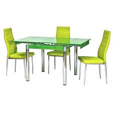 green dining room chairs amazing dining room beautiful and stylish dining room decor hunter green dining