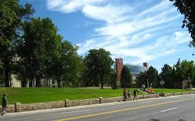 University Utah My Chart University Of Utah Admission Requirements Sat Act Gpa