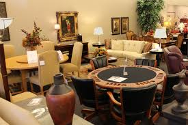 Furniture Used Furniture Stores In Boise Idaho Decorating Ideas