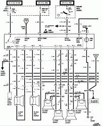 1980 corvette radio wiring diagram wiring diagram 1981 corvette radio wiring diagram home diagrams