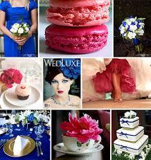color palette royal blue and hot pink zenadia design Wedding Colors Royal Blue And Pink Wedding Colors Royal Blue And Pink #21 royal blue and pink wedding colors