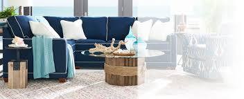 cool couches sectionals. Our Sectional Sofas And Couches Add Space Style To Your Home. Cool Sectionals