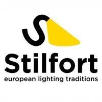 <b>Stilfort</b>