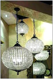 how to clean glass crystal chandelier how to clean crystal chandelier s ides homemade solution how how to clean glass crystal chandelier