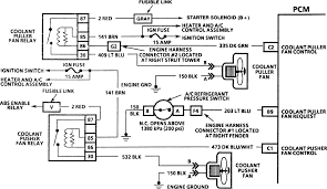 2016 chevrolet trailer wiring diagram images wiring diagram chevy truck wiring diagram chevy truck wiring diagram