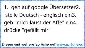 1geh Auf Google übersetzer Ein2stelle Es Deutsch Zu Englisch Ein