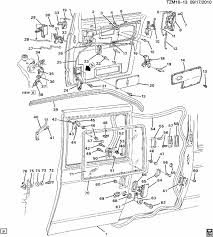 96 gmc transfer case wiring diagram 96 discover your wiring 97 chevy suburban engine diagram 96 gmc transfer case wiring