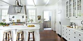 white kitchens designs. White Kitchen Designs Amazing Ideas For Using To Spruce Up Your Decor And Take Kitchens