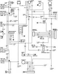 1979 chevy truck wiring diagram 1979 image wiring 1979 chevy truck steering column wiring diagram jodebal com on 1979 chevy truck wiring diagram