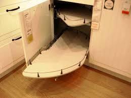 Blind Corner Cabinet Pull Out Shelves Blind Corner Cabinet Pull Out Shelves Apoc By Elena Blind 90