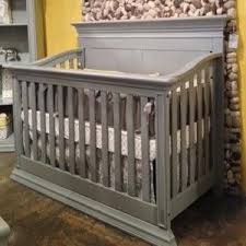 240 best Grey Crib Bedding images on Pinterest