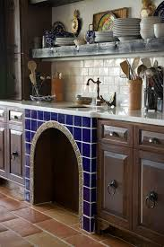 best 25 hacienda kitchen ideas