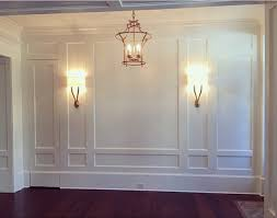 Wainscoting For Living Room 17 Best Ideas About Wainscoting On Pinterest Painted Wainscoting