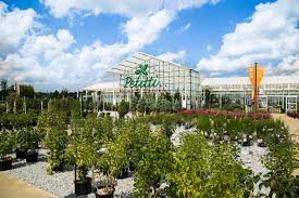 pei garden