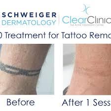 photo taken at schweiger dermatology village dermatology by yext y on 6 5
