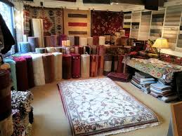 The Rug Shop Holmfirth Events