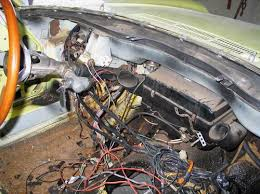 wiring harness alfa romeo bulletin board forums attached images