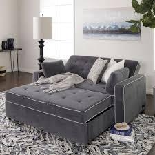 carlton queen size sleeper sofa pull