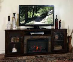 glass fireplace tv stand electric fireplace stand modern fireplace berkeley infrared electric fireplace tv stand w