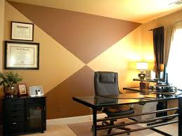paint ideas for office. Home Office Color Ideas Room Paint For Fine . A