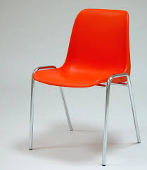 plastic desk chair. Enchanting Ghost Desk Chair Clear Plastic