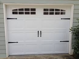 garage door handlesBest 25 Garage door decorative hardware ideas on Pinterest