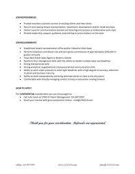 Office Industrial Tenant Representation Broker Lynous