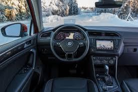 2018 volkswagen tiguan lwb. unique lwb 2017 volkswagen tiguan interior inside 2018 volkswagen tiguan lwb k