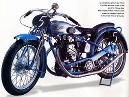 Blog de club5a : Association Audoise des Amateurs d'Automobiles Anciennes, LA SAGA DES MARQUES - LES MOTOS ALCYON........