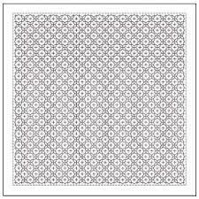 4ページ目刺繍道具材料 ウィルマート