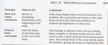 exploratory essay png family essay topics family essay  open and closed form writing sarah cash ramage 577 617