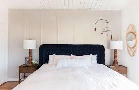 Emily Henderson Design Master bedroom reveal Wallpaper photo 2 ...