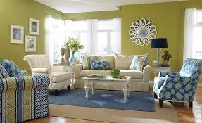 Collection Spotlight Paula Deen Good s Furniture Blog