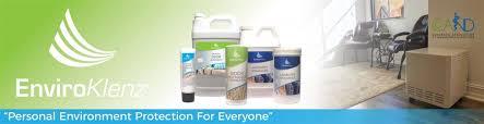 8 Ways to Treat Mold Allergies in Your Home | Enviroklenz