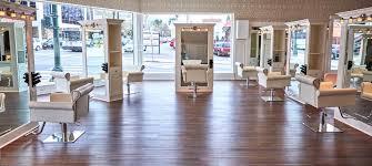 Dolce Hair Design About Dolce Salon Spa Millburn Nj