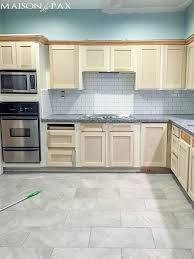 interesting design ideas refacing kitchen cabinets diy 22
