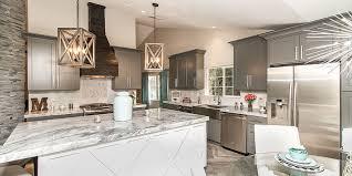 Flipping Vegas Kitchen Designs Alter Luxury Las Vegas Design Build Firm Real Estate