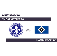 May 23, 2021 · +++darmstadt legt in kiel nach, führt jetzt schon mit 3:1 an der förde!+++ 73. Sv Darmstadt 98 Hamburger Sv Torfestival Ohne Sieger 2 Bundesliga Welt