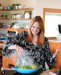 The pioneer woman recipes for christmas to help you prepare your christmas dinner menu with ease and take your holiday feast up a notch. The Best Pioneer Woman Recipes Of 2020 Ree Drummond S Top Recipes