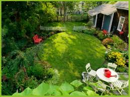 garden designer. Julie Moir Messervy Is A Renowned And Beloved Garden Designer, Author Lecturer. She Has Now Become The Creator Of An App, Home Outside, That Enables Any Designer