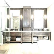 Bathroom double vanities ideas Mirror Double Bath Vanity Ideas Fascinating Double Bathroom Vanity Ideas Incredible Double Bathroom Vanities Double Bathroom Vanity Double Sink Bathroom Vanities Lingvistainfo Double Bath Vanity Ideas Fascinating Double Bathroom Vanity Ideas