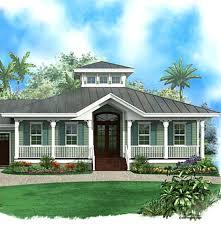 florida vernacular house plans florida ranch house plans ranch house plans best house plan modern
