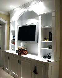 bedroom led tv wall design on wall in bedroom bedroom cabinet bedroom wall cabinet contemporary units