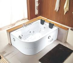 2 person corner soaking tub photo 7 of bathtubs idea freestanding stunning indoor whirlpool tubs perso