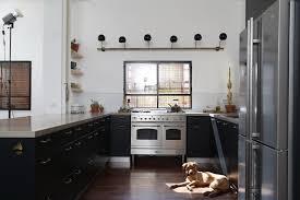 interior spot lighting. This Kitchen Designed By Emma Shahar Gets Its Illumination From Light Fixtures And Spotlighting. Interior Spot Lighting R