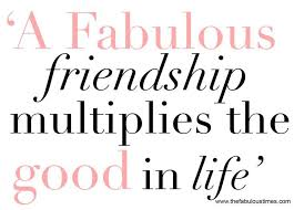 Cool Friendship Quotes Friendship Quotes Nicole Novembrino Enchanting Cool Quotes About Friendship