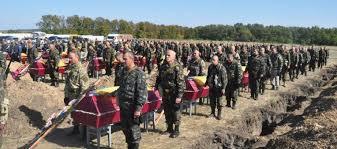 Картинки по запросу Украина кладбище