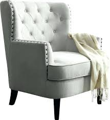 oversized wingback chair large chair oversized chair slipcovers oversized wingback chair slipcovers
